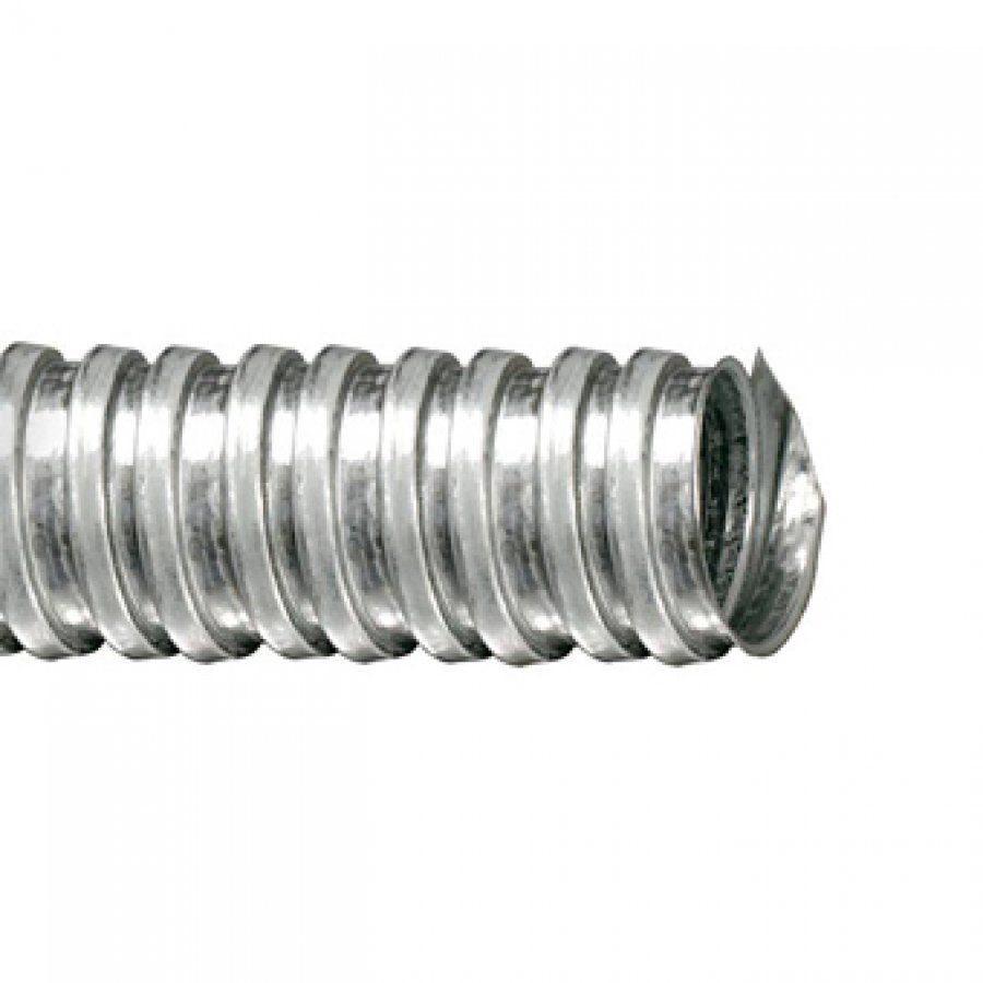 провод сип-3 1х70 напряжение